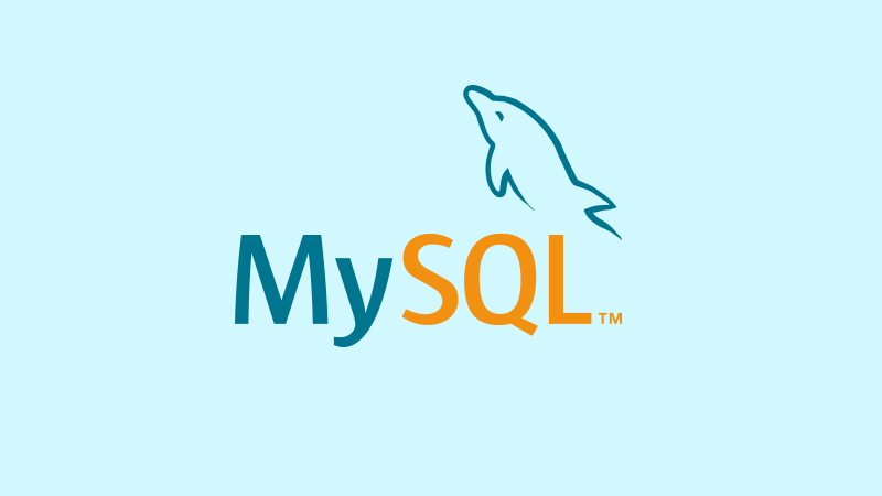 尚硅谷MySQL高级视频教程