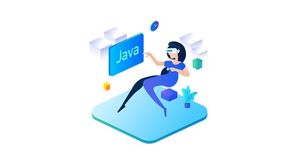最新Java项目实战《谷粒商城》视频教程