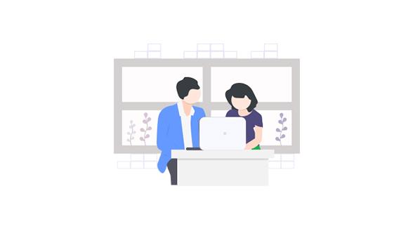 Java一线大厂面试系列视频教程