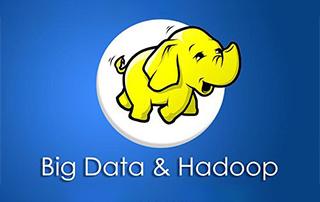 小象大数据全套视频教程