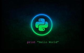 2020最新Python系统性入门20讲完结版