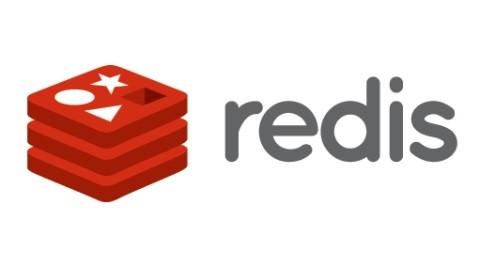 Redis从入门到精通视频教程
