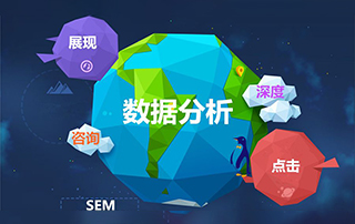 SEM入门到实战视频教程含思维导图和模板