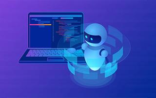 唐宇迪python数据分析与机器学习实战