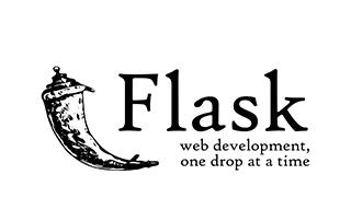 KD学堂 Web开发之Flask框架从入门到精通
