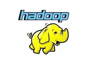 Hadoop大数据之真实电商数据仓库全流程开发详解