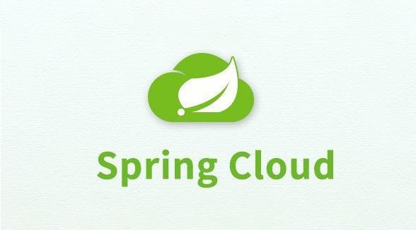 微服务架构 Spring Cloud 实战百讲课程
