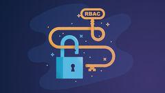PHP之RBAC打造通用Web管理权限