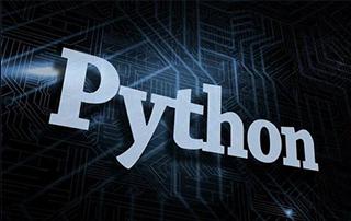 千锋Python人工智能预测2020年天猫销量