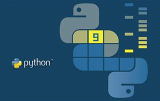 基于Python的互联网接口自动化测试