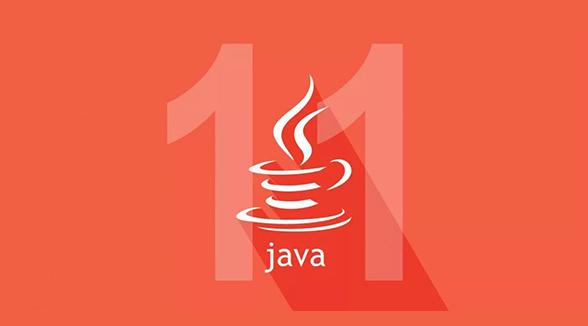 尚硅谷Java11新特性视频教程