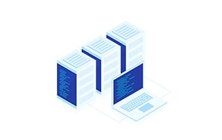 炼数Oracle数据库引航课程