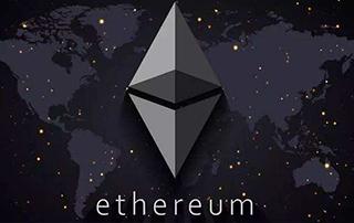 区块链从零构建以太坊Ethereum智能合约到项目实战