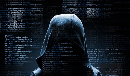 网络安全维护黑客技术揭秘黑帽SEO以及零基础web渗透测试正式课