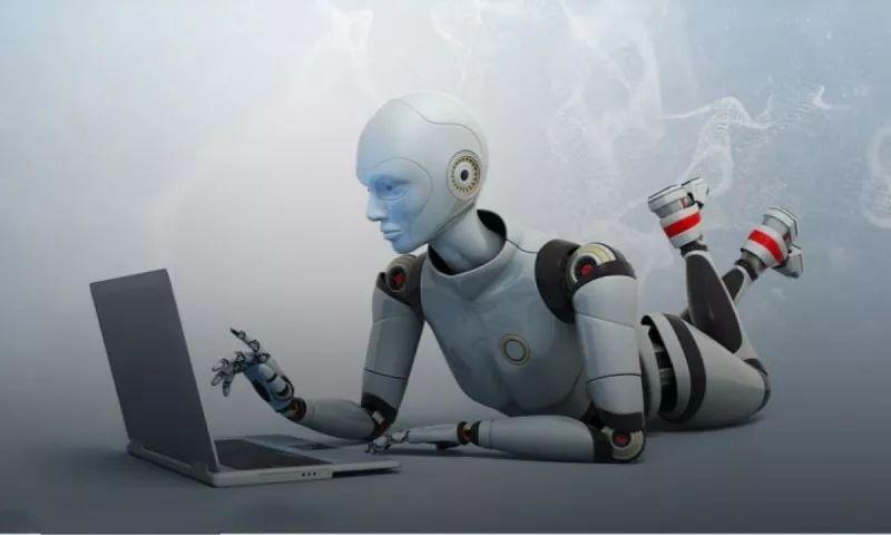 Python+Matlab+机器学习+深度神经网络