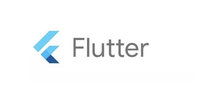 Flutter 鲜花商城项目实战视频教程