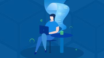 前端框架及项目面试-聚焦Vue、React、Webpack