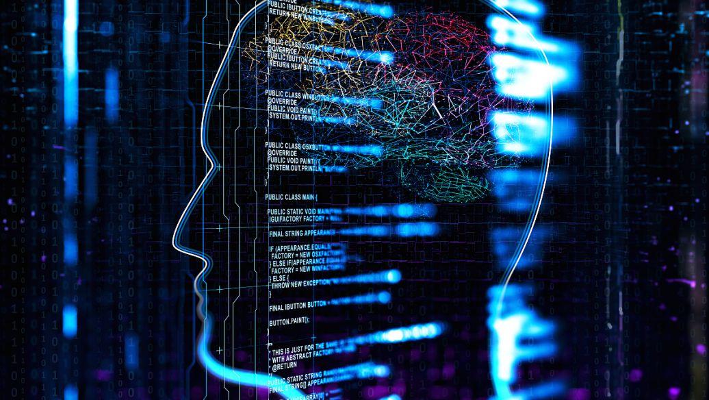 黑马程序员 – 边学边练超系统掌握人工智能机器学习