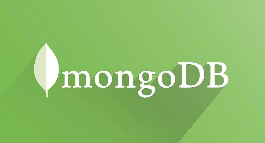 2020版前端视频-MongoDB数据库全套(精华版)