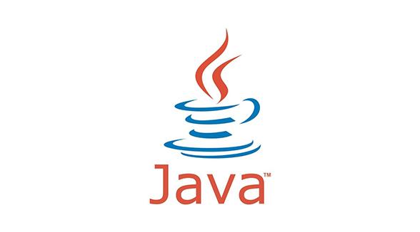 Java初级入门课程