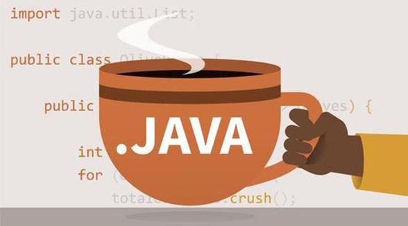 从网页搭建入门玩转Java Web开发