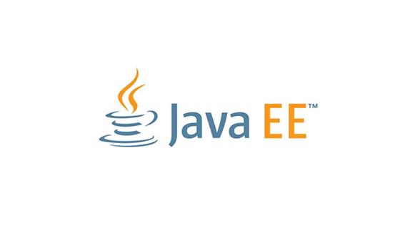 开课吧 JavaEE架构师一期高级视频