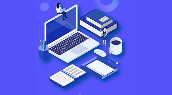 Java在职加薪课传统行业解决方案SaaS-IHRM项目