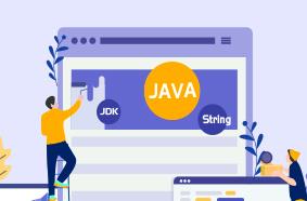 2019年版尚硅谷康师傅Java核心基础视频教程