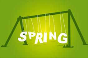 千锋3天学会SpringMVC框架