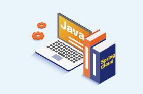 千锋Java微服务架构(SpringBoot+SpringCloud)(156集)