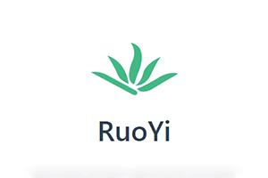 RuoYi基于SpringBoot+Bootstrap的极速后台开发框架