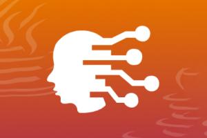 马士兵最新Java数据结构与算法