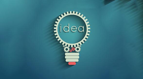 黑马郭永峰老师Java全栈教程-Idea讲解