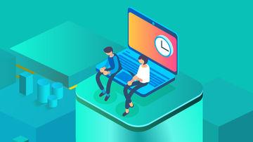 企业级微服务API网关架构实战课程 搭建高性能企业服务Nginx+Lua+Openresty等技术