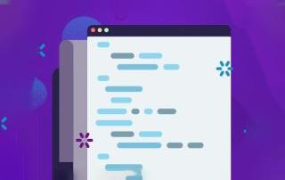 PHP框架Laravel 入门 +进阶