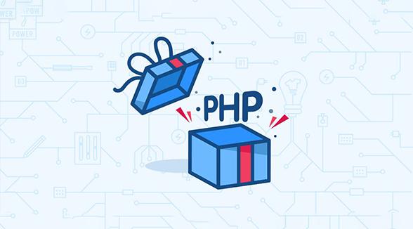 PHP7.0新特性精讲视频教程