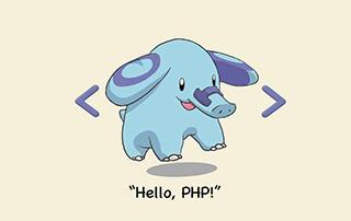 PHP编程零基础入门视频教程