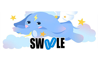 Swoole聊天室实战开发 PHP异步多线程顶级框架