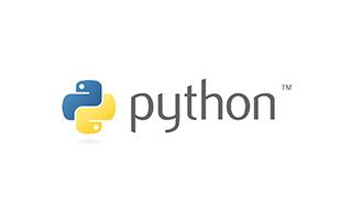 猎豹网校-快速掌握Python视频教程