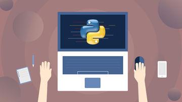 七月Python基础入门+进阶熟练班+ 数据分析班+爬虫项目