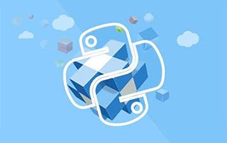 Python全栈开发+爬虫工程师+自动化开发 就业班视频教程