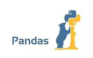 Python项目精讲-Pandas之好莱坞百万级评分数据分析