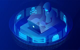 黑客爬虫理论剖析到实战演练