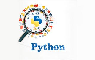 黑马 Python数据结构与算法系列课程