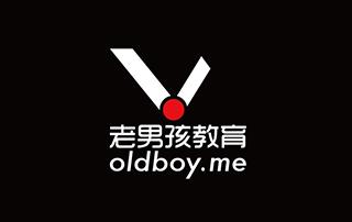 老男孩教育-Python17期VIP视频