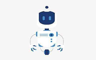 领航Java入门项目人工智能机器人视频教程
