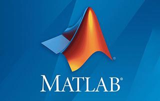 机器学习及其Matlab实现-炼数从基础到实践