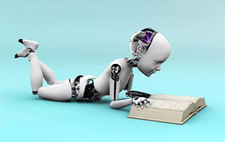 小象《机器学习全新升级版III》视频教程