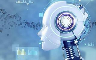人工智能-计算机视觉实战之路(必备算法+深度学习+项目实战)