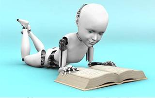 小X机器学习算法精讲(价值799元)视频教程